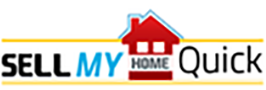 logo-sell-my-home-quick